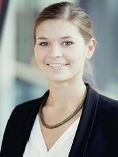 Anja Koscic
