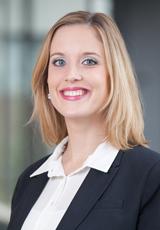 Christina Wittmann
