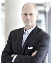 Harald Hungenberg