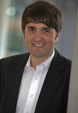 Dominic Herrmann