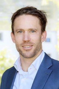 Florian Gierke