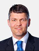 Thomas Hutzschenreuter