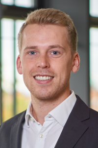Moritz Hagen