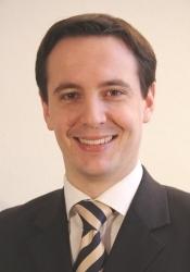 Robert Gietl