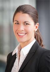 Susanne Fleischhacker