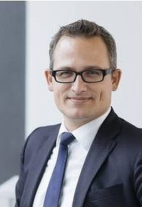 Stephan Stubner