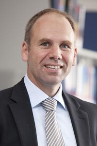 Torsten Wulf