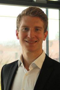 Fabian Maisenhelder
