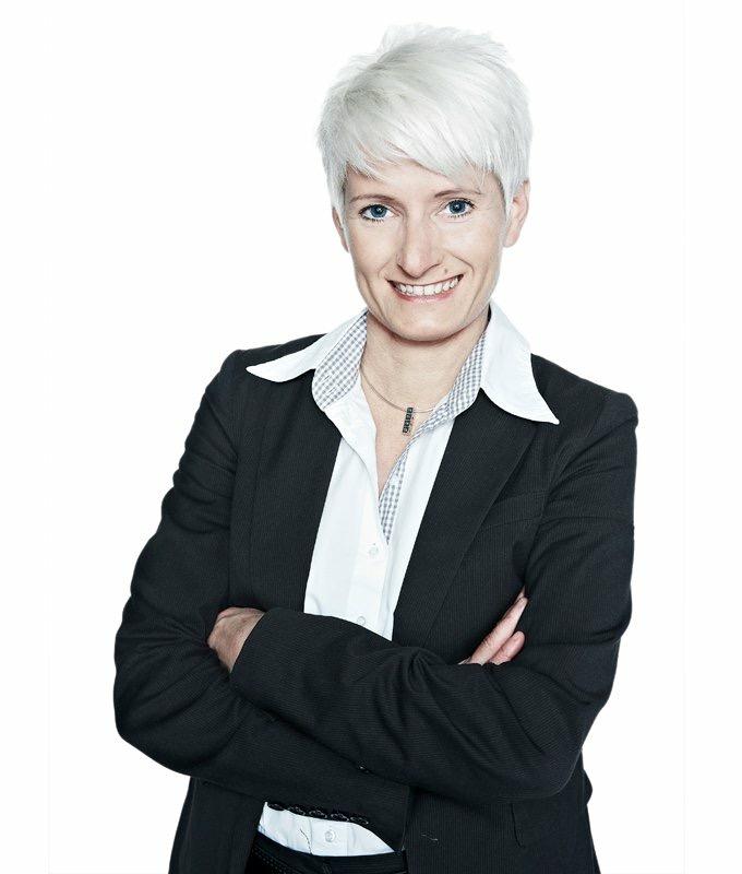 Bianca Rupprecht