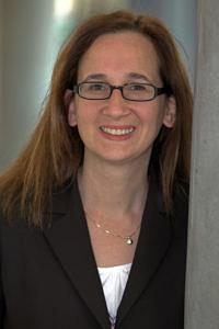A. Susanne Esslinger