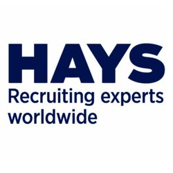 "Zum Artikel ""HAYS AG: Account Manager/Key Account Manager (m/w) gesucht"""