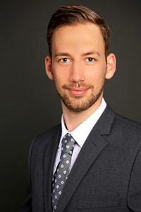 Matthias Schinnen