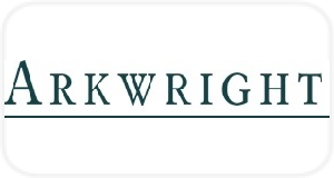 "Zum Artikel ""Arkwright: Junior Consultant Strategieberatung (m/w/d)"""
