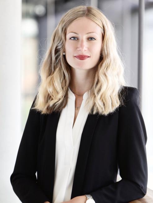 Eva Dötschel